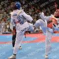Taekwondo_Presidents2016_D00012