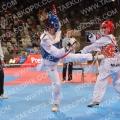 Taekwondo_Presidents2016_D00015
