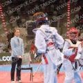 Taekwondo_Presidents2016_D00017