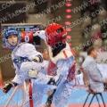 Taekwondo_Presidents2016_D00020