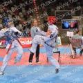 Taekwondo_Presidents2016_D00021