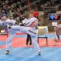 Taekwondo_Presidents2016_D00023