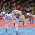 Taekwondo_Presidents2016_D00027