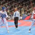 Taekwondo_Presidents2016_D00029