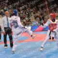 Taekwondo_Presidents2016_D00031