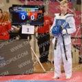 Taekwondo_Presidents2016_D00033