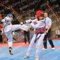 Taekwondo_Presidents2016_D00038