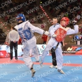Taekwondo_Presidents2016_D00040