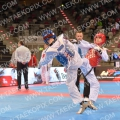 Taekwondo_Presidents2016_D00042