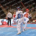 Taekwondo_Presidents2016_D00044