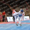 Taekwondo_Presidents2016_D00052