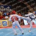 Taekwondo_Presidents2016_D00056
