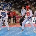Taekwondo_Presidents2016_D00061