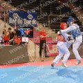 Taekwondo_Presidents2016_D00072