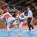 Taekwondo_Presidents2016_D00074
