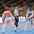 Taekwondo_Presidents2016_D00076
