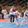 Taekwondo_Presidents2016_D00078
