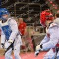 Taekwondo_Presidents2016_D00080