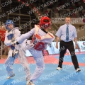 Taekwondo_Presidents2016_D00081