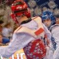 Taekwondo_Presidents2016_D00083