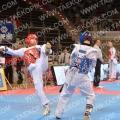 Taekwondo_Presidents2016_D00086