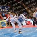Taekwondo_Presidents2016_D00090