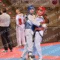 Taekwondo_Presidents2016_D00096
