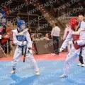 Taekwondo_Presidents2016_D00098