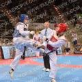 Taekwondo_Presidents2016_D00099
