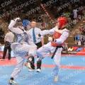 Taekwondo_Presidents2016_D00102