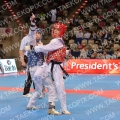 Taekwondo_Presidents2016_D00106