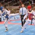 Taekwondo_Presidents2016_D00107