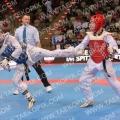 Taekwondo_Presidents2016_D00110