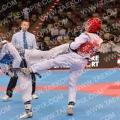 Taekwondo_Presidents2016_D00112