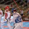 Taekwondo_Presidents2016_D00118