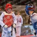 Taekwondo_Presidents2016_D00119