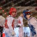 Taekwondo_Presidents2016_D00121