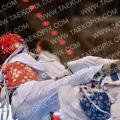 Taekwondo_Presidents2016_D00125