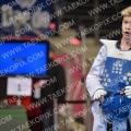 Taekwondo_Presidents2016_D00132