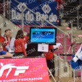 Taekwondo_Presidents2016_D00136