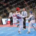 Taekwondo_Presidents2016_D00139