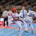 Taekwondo_Presidents2016_D00143