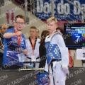 Taekwondo_Presidents2016_D00155