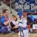 Taekwondo_Presidents2016_D00158