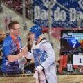 Taekwondo_Presidents2016_D00160