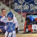 Taekwondo_Presidents2016_D00163