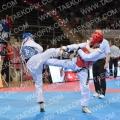 Taekwondo_Presidents2016_D00164