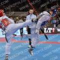 Taekwondo_Presidents2016_D00169