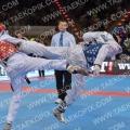 Taekwondo_Presidents2016_D00170