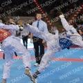 Taekwondo_Presidents2016_D00171